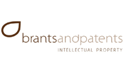 Brantsandpatents Intellectual Property