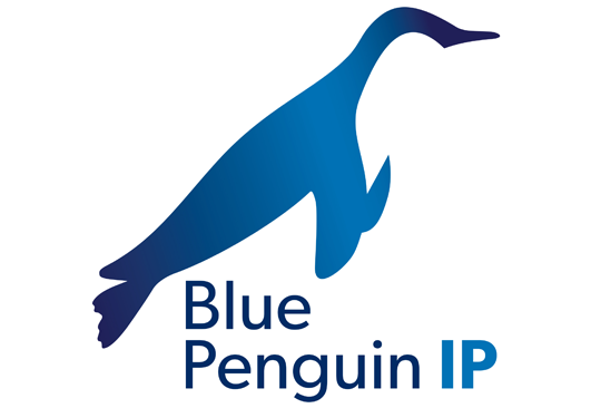 Blue Penguin IP