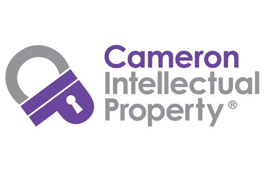 Cameron Intellectual Property
