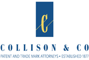Collison & Co Patent and Trademark Attorneys