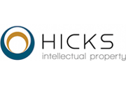 Hicks Intellectual Property