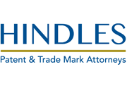 Hindles Patent and Trademark Attorneys
