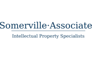 Sommerville Associates Intellectual Property Specialists