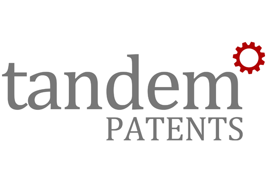 Tandem Patents