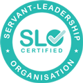 Servant-Leadership Certified Organisation